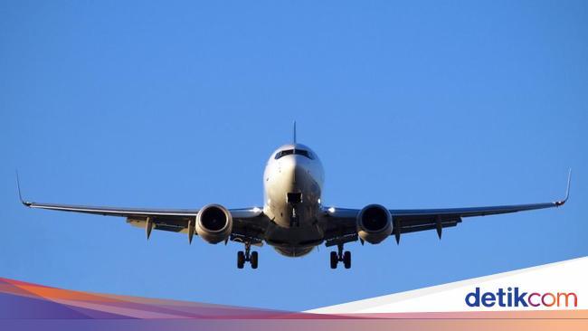 Siap Siap Harga Tiket Pesawat Bakal Naik