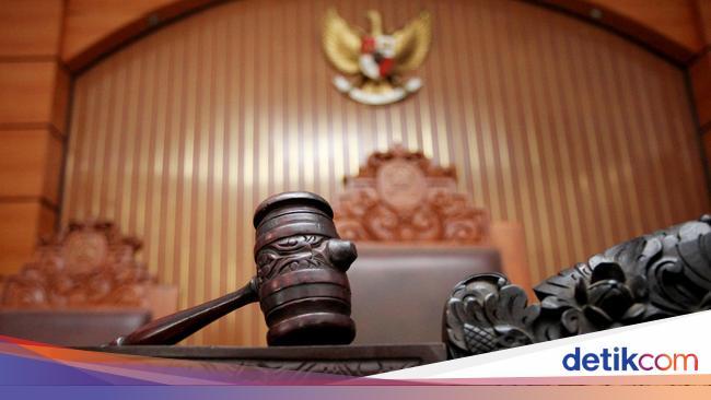 MYRX Hanson Sudah Pailit, Pengacara Nasabah Persoalkan Proposal Damai