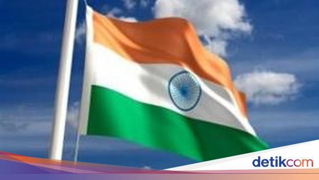 India Berambisi Jadi Nomor 1 Produsen Smartphone Dunia