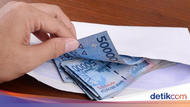 BBNI LINK Ambil Uang Pensiun Bisa Lewat ATM Bank BUMN
