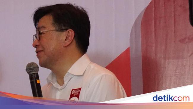 ARTO Kok Bisa Harta Jerry Ng Nambah Rp 4 T dalam Sekejap?