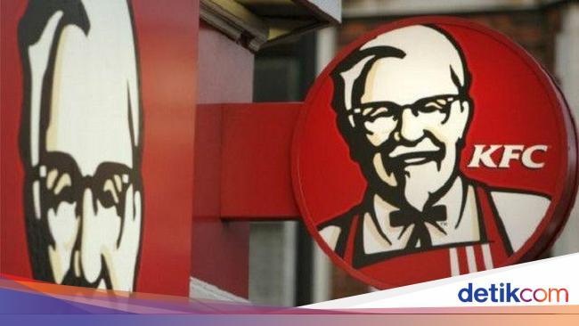 FAST Bikin Proyek Properti, Bakrie Masih Ngutang ke KFC Rp 75 Miliar