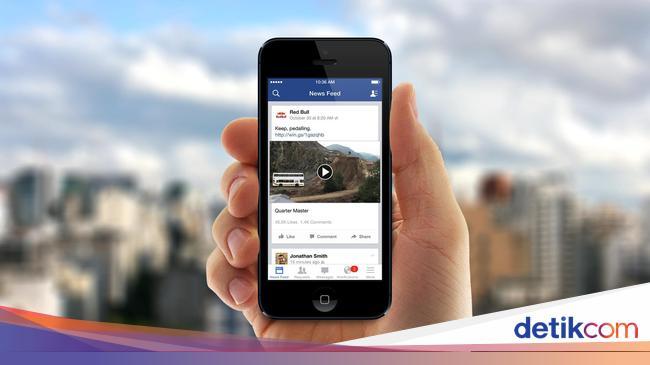 5 Cara Memotong Video Di Android Yang Cepat Dan Mudah