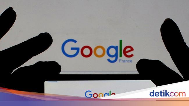 Cara Tahu Ada Perangkat Lain Di Akun Google Dan Yang Harus Dilakukan