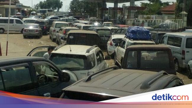 Image Result For Cerita Horor Bogor