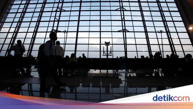 Semahal Apa Sih Tiket Pesawat Ke Bali Sekarang
