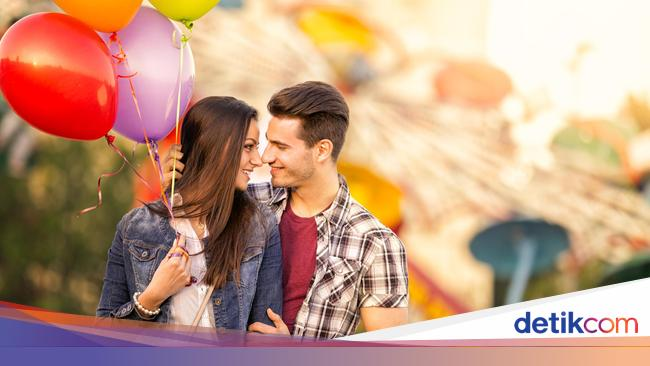 Kapan Idealnya Pengantin Baru Lakukan Hubungan Intim Pertama
