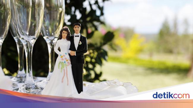 Kisah Wanita Batalkan Pernikahan Di Hari H Alasannya Pilu
