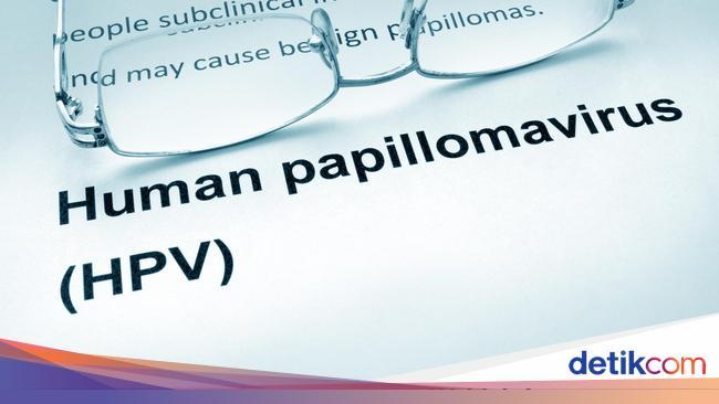 Umur Berapa Anak Bisa Dapat Vaksin HPV untuk Cegah