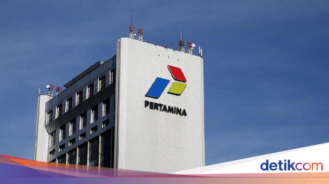 Konsorsium Pertamina Siap Teken Kontrak PLTGU Jawa I