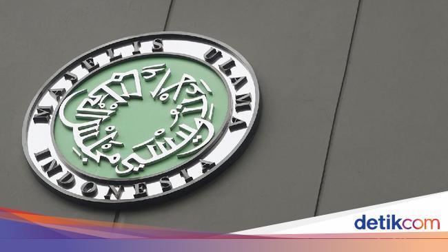 Mulai Hari Ini Semua Produk Wajib Bersertifikat Halal Dan Wewenang