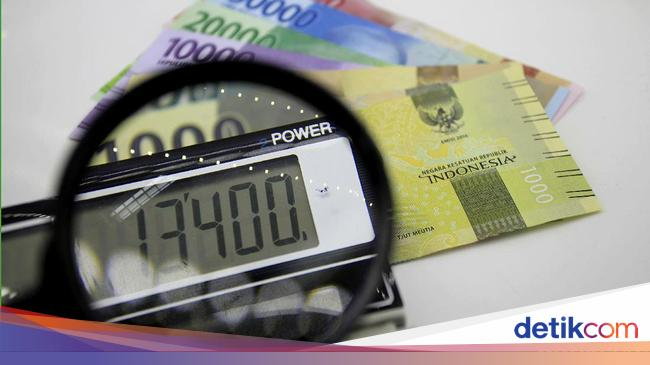 FINN Langgar Aturan, Dua Multifinance Dibekukan