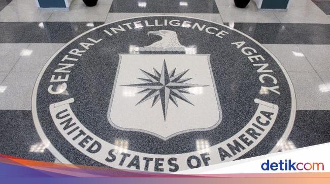 Tim CIA Laporkan Kasus Penyakit Misterius 'Sindrom Havana' saat di India