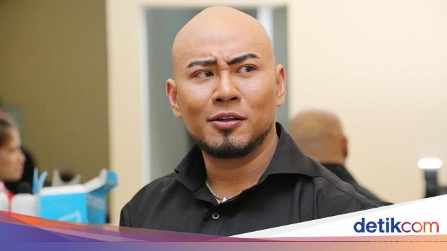 Soal Izin buat Podcast Bersama Siti Fadilah, Ini K