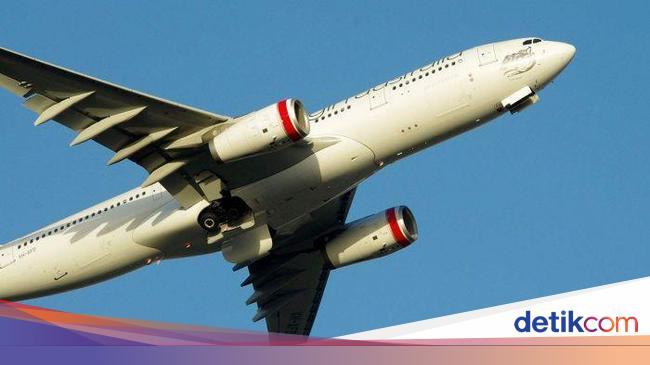 Tiket Pesawat Di Australia 12 Termahal Di Dunia Indonesia Salah Satu Termurah