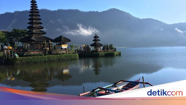 5 Tips Liburan Murah Ke Bali Dijamin Anti Bangkrut