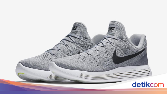 Ini Sepatu Nike Rp 2 Jutaan yang Dipakai Jokowi dan Jadi Viral 6954759a32