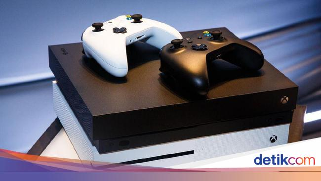 10 Game Console Terbaik | cryptonews.id