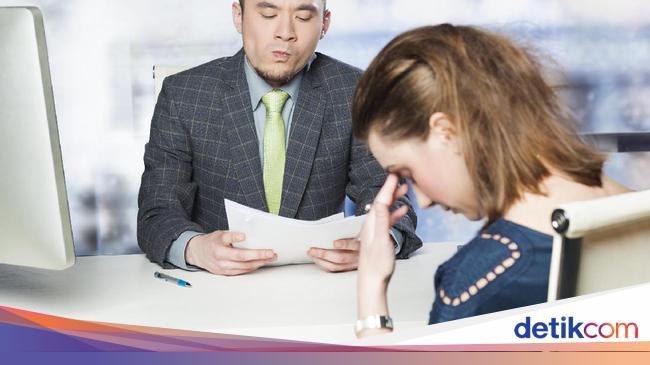 Kaesang Kritik Cara S1 Kirim Lamaran, Ini Tips Menulis CV dari Pakar