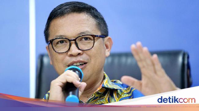 Kapolda Riau Canangkan 2020 Bebas Karhutla Lewat 'Sumatera Jungle Run'