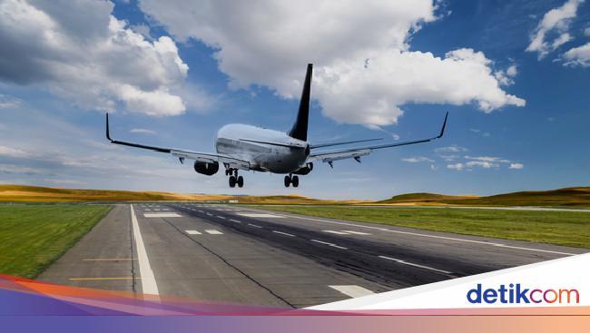 Tiket Pesawat Bandung Medan Rp 21 Juta Lebih Murah Lewat Malaysia