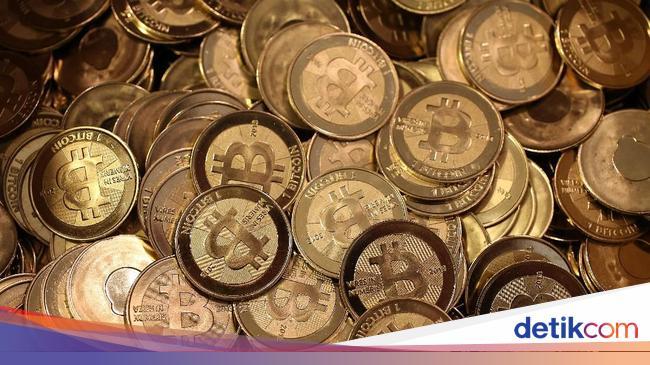 analisi dna bitcoin