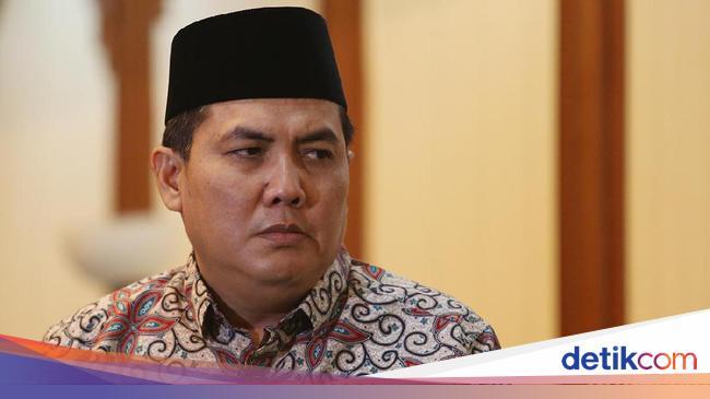 Sukmawati Bandingkan Nabi-Sukarno, PBNU Minta Tabayun Dikedepankan