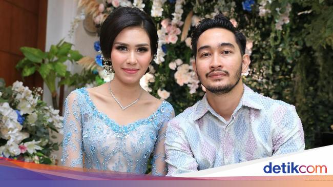 Tepat Hari Kartini, Syahnaz Sadiqah akan Dinikahi Jeje ...