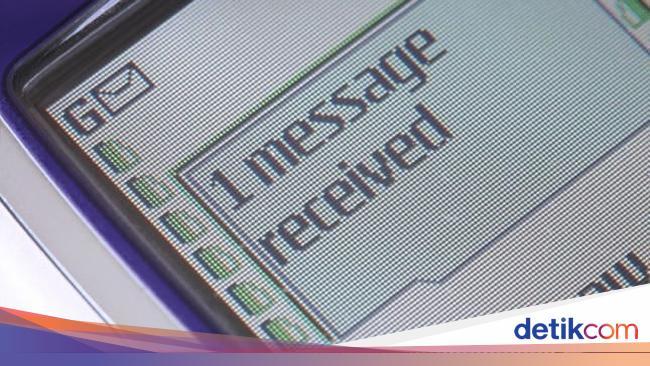 Waspada Pelanggan Telkomsel Sering Kena Modus Penipuan Ini