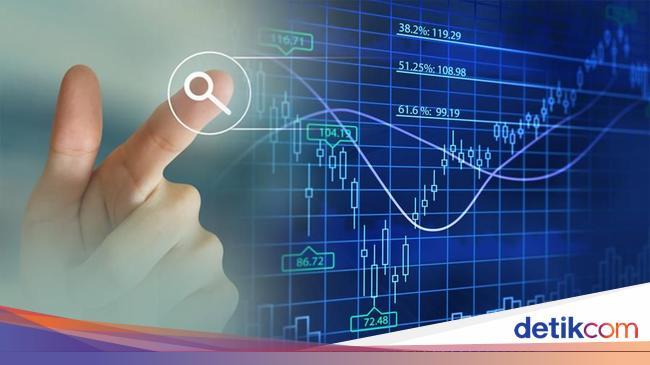 AMRT Akses Keuangan Syariah Makin Mudah, Kini Bank Digital Kerja Sama dengan Ritel