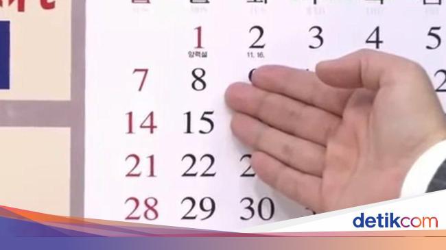 Kalender Raya Puasa 2021 : Template ini di berikan secara ...