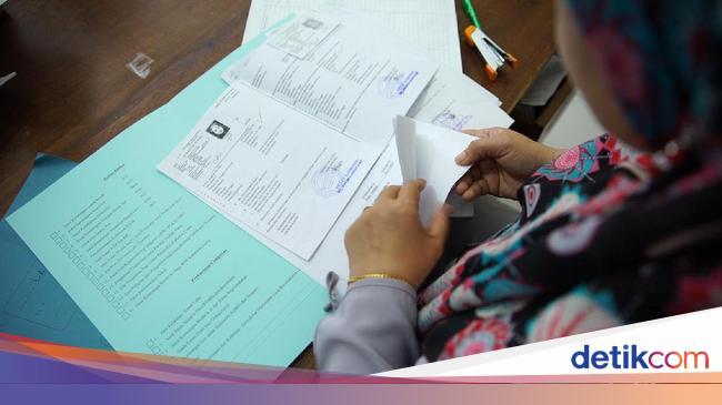 Kemenag Daftar Nikah Bisa Online Akadnya Setelah Tak Ada Virus Corona