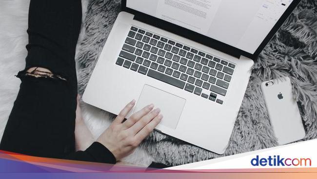 Cara Cek Ip Address Dengan Mudah Di Ponsel Dan Komputer