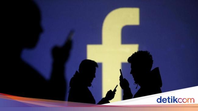 Ini Dia Hotline, Clubhouse Versi Facebook