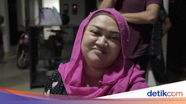 Lina Mantan Istri Sule Meninggal, Kenapa Wanita Bisa Serangan Jantung?