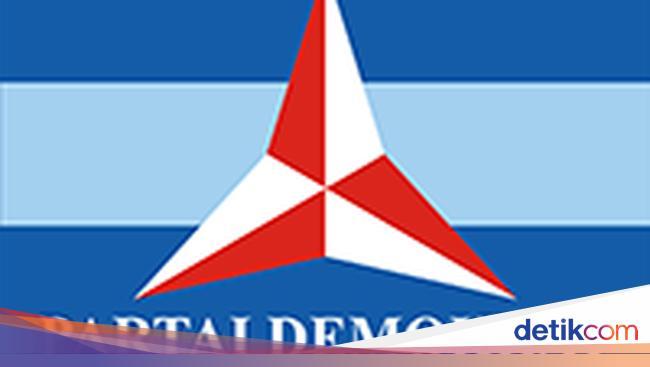 Pemerintah Jawab Gelaran KLB Demokrat Terjadi Pemb