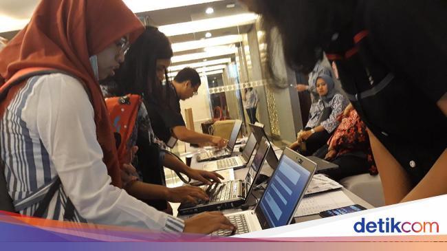 ISSP Perusahaan Pipa Ini Buka Lowongan Kerja, Lulusan D3 Boleh Melamar!