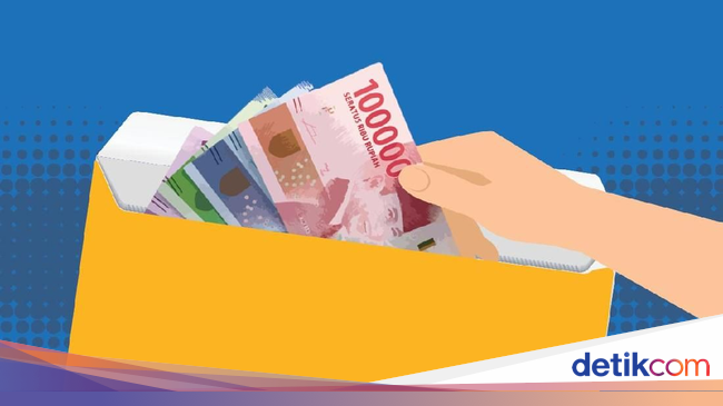 APLI Cara Bedakan MLM dengan Money Game yang Dicap Haram