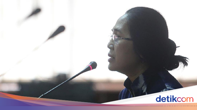 Habiburokhman Minta Mendagri Dinonaktifkan, PDIP: Itu Berlebihan