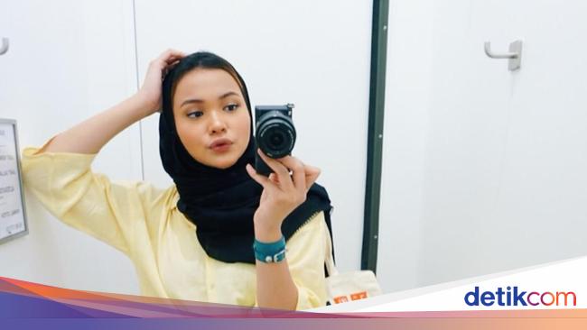 Skincare untuk Kulit Remaja oleh Dinda Shafay
