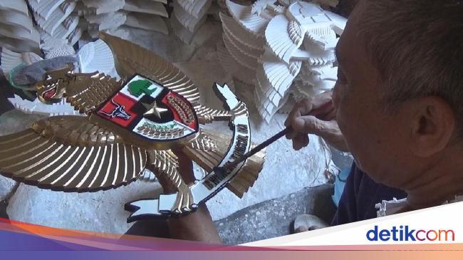 Hak Dan Kewajiban Warga Negara Indonesia Apa Saja