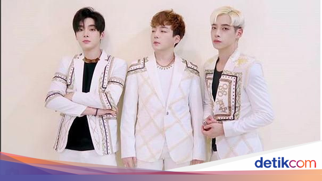 Lagu Korea Lagi Syantik