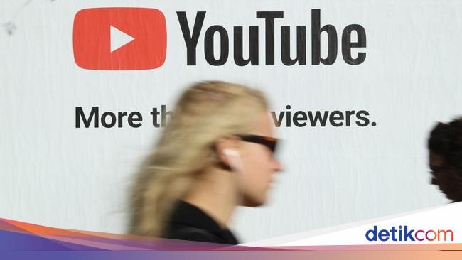 Cara Menambah Viewer Youtube Dengan Cepat Dan Aman