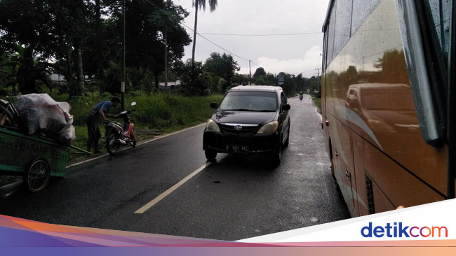 """Mayoritas """"Mobil Murah"""" Dibeli Orang Kaya - Kompas.com"""
