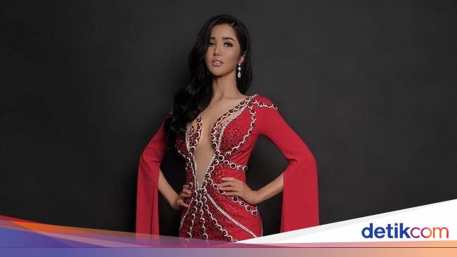 Daftar Lengkap Nama Para Pemenang Miss Celebrity Indonesia ...