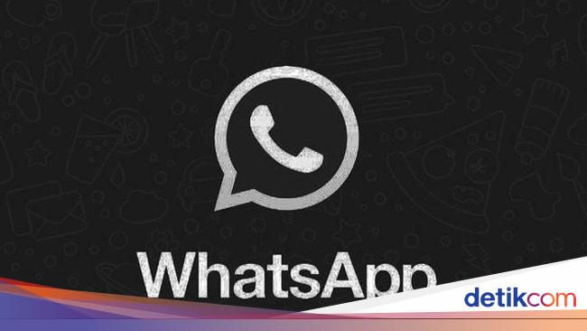 Download 680 Background Hijau Whatsapp Paling Keren