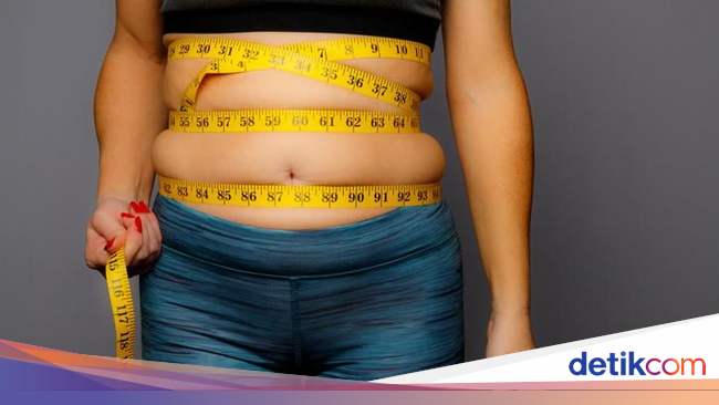 Ketahui Efek Samping Karena Diet Keto