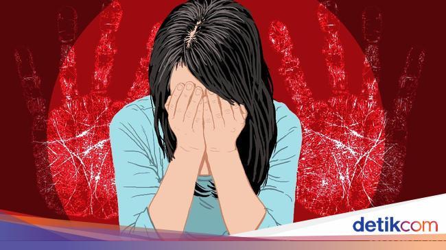 Heboh Pelecehan Wanita Saat Rapid Test di Bandara
