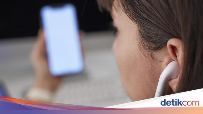 Bisakah Headphone Bluetooth Picu Kanker Begini Faktanya