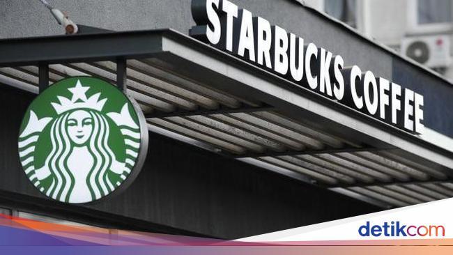 Setelah Unilever, Giliran Starbucks Boikot Iklan di Facebook
